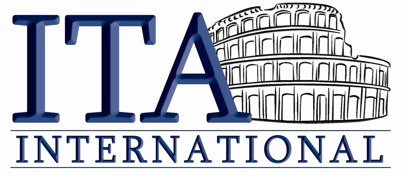 ITA International