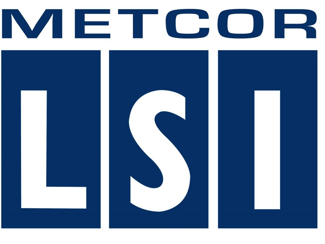 Metcor LSI