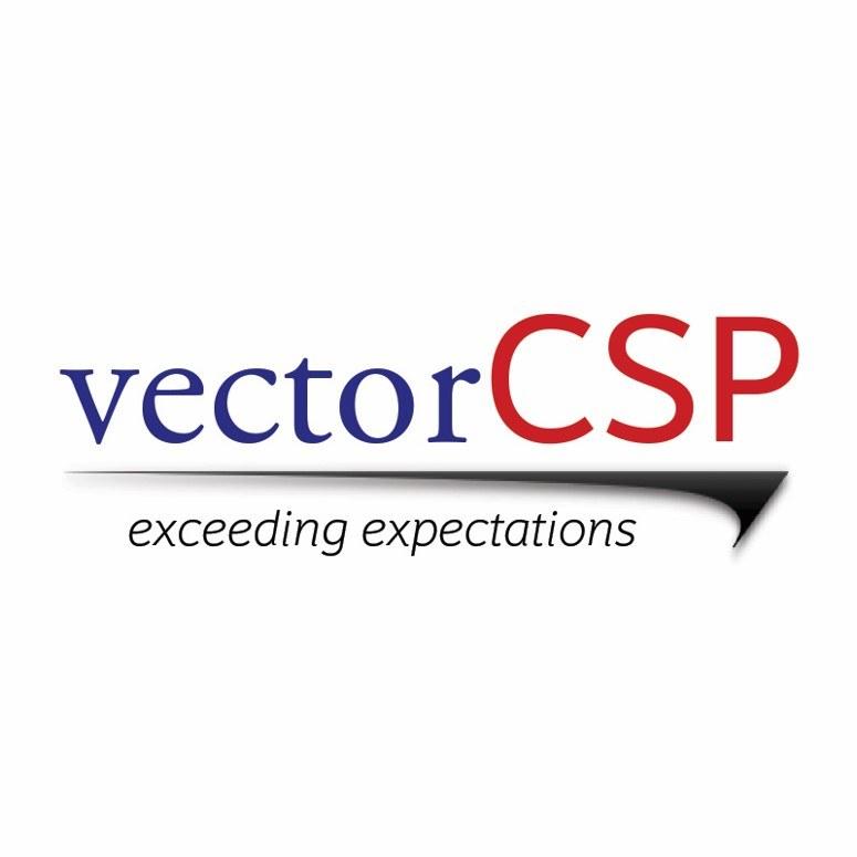 VectorCSP