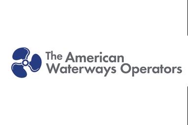 American Waterways