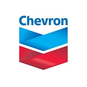 Chevron4