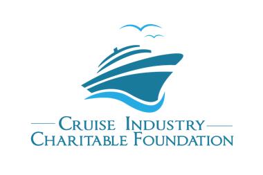Cruise Industry CF