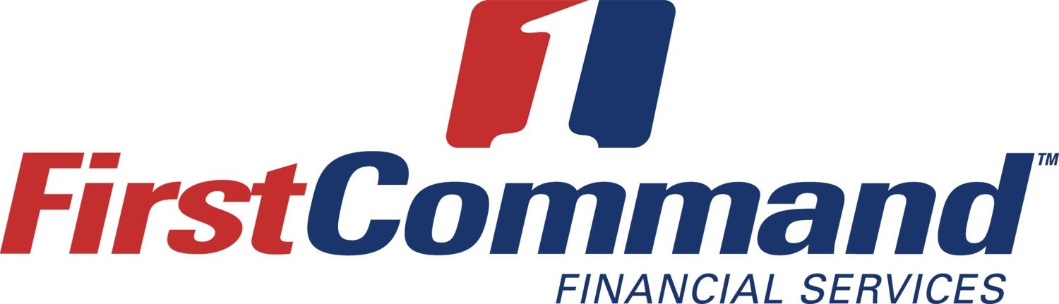First Command Financial Svcs