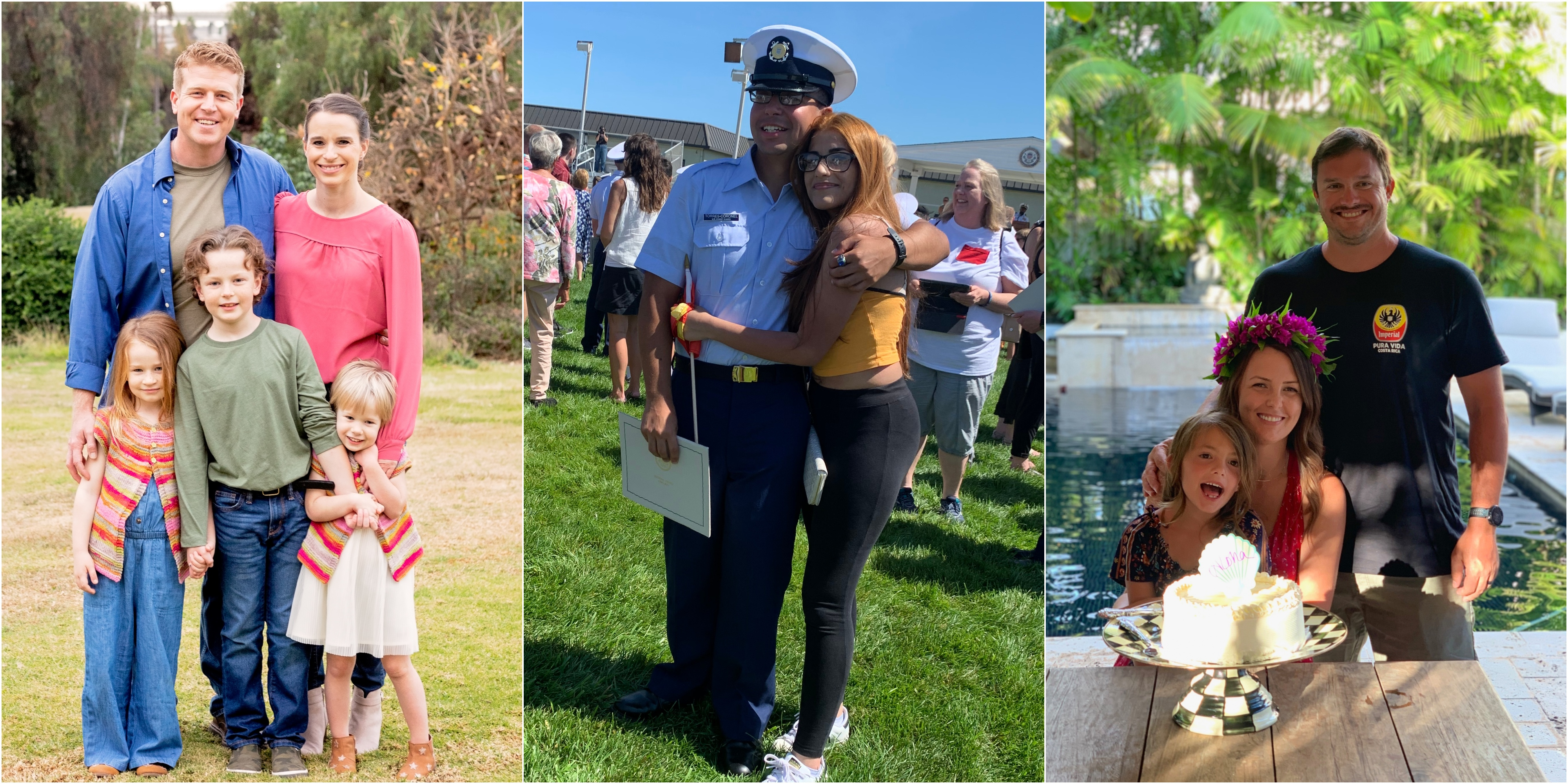 2021 cgf spouse grant collage navy federal