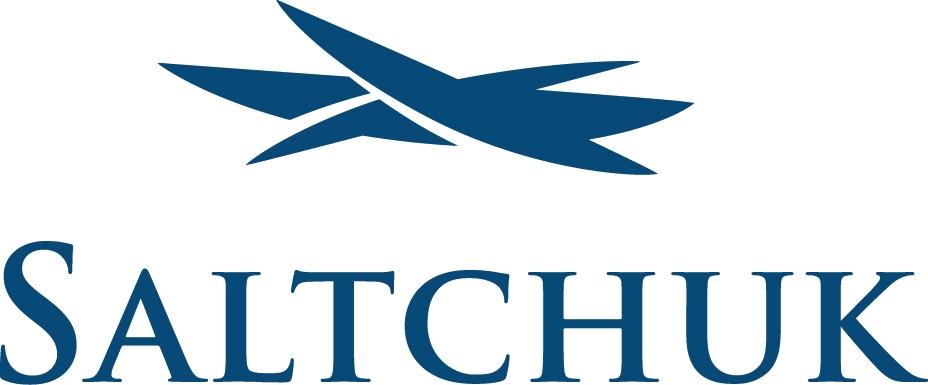 Saltchuk Logo JPG