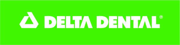 Delta Dental Coast Guard Foundation Spouse Scholarship