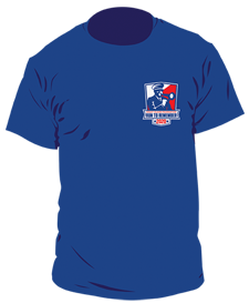 V2 Web Donate T Shirt 2020 Coast Guard Foundation